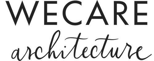 WECARE architecture