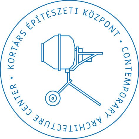 Dementia Friendly Environment logo sponsor KÉK