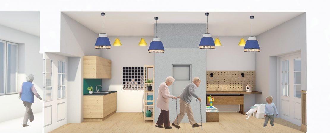 Care_Home_Renovation_2_areas_interior