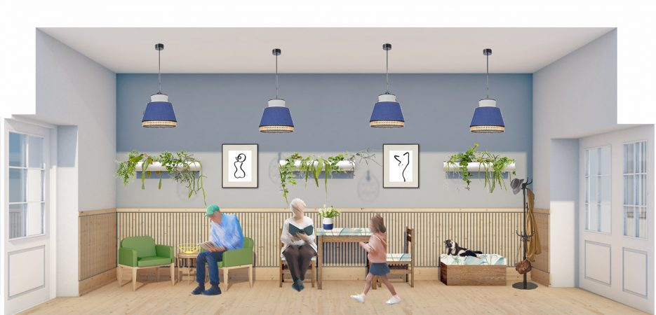 Care_Home_Renovation_Long_Wall_interior