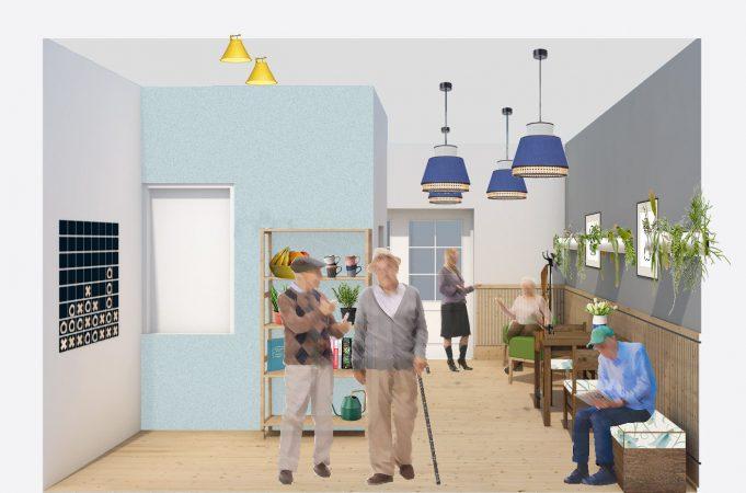Care_Home_Renovation_Main_Entrance_interior