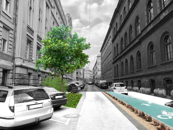 render by Budapest Urban Ideals