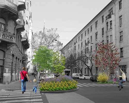 Liveable Cities Budapest Moves Healthy Active Sustainable Urban Regeneration render 02