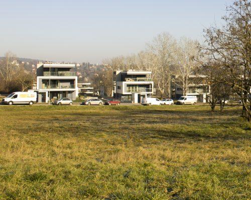 Nieuwbouw_Wonen_in_Hongarije_5x4_01