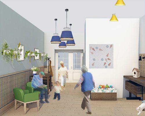 Project Icon_Care_Home_Renovation_interior