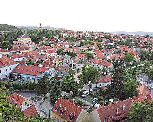 Renovatie_Wonen_in_Hongarije_5x4_01