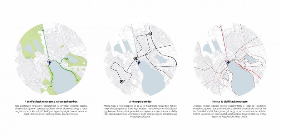 urban_scale_map